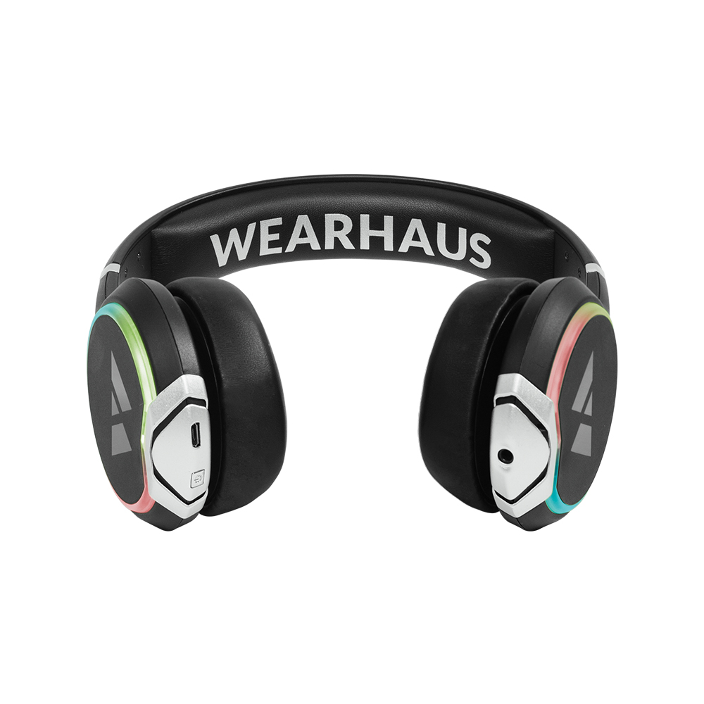 wearhaus-black-4