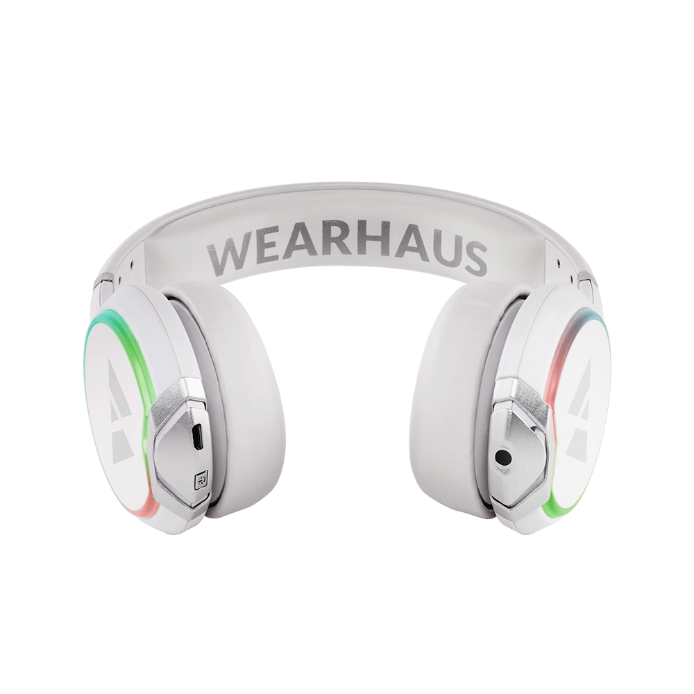 wearhaus-white-4