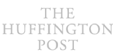 THE HUFFINGSTON POST